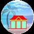 Công ty TNHH Bắc Âu Biệt thự & Resort
